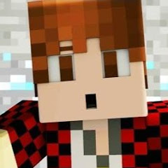 ZooZoo - Minecraft Animations