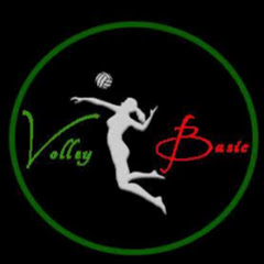 Volley Basic