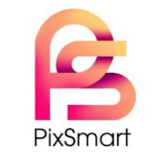 PixSmart Creactions