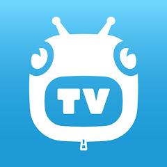 SYBO TV