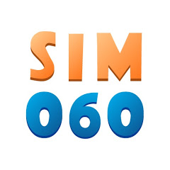 Simulator060