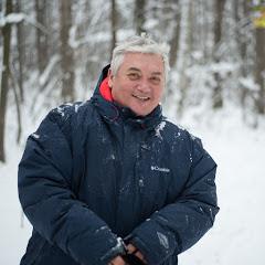 Юрий Репин