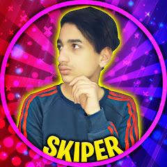 محمد سكايبر - MOHAMMED SKIPER