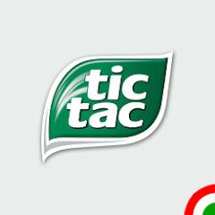 Tic Tac Italia