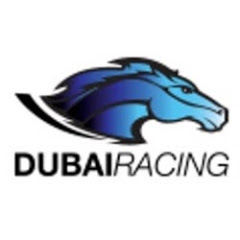 Dubai Racing | دبي ريسنج