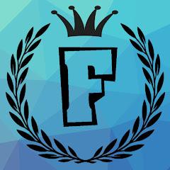 Faithy - Озвучки и Игры