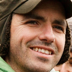 Carlos Álvarez Lanzarote