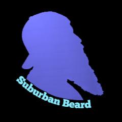 Suburban Beard