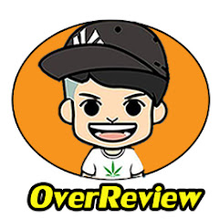 OverReview