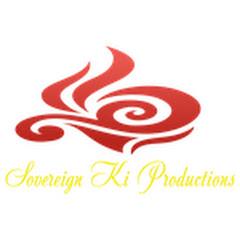 Sovereign Ki