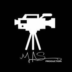 MAS Production