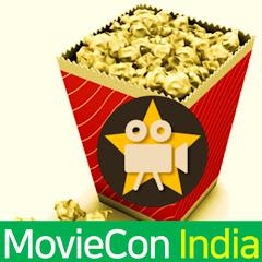फिल्मकॉन इंडिया
