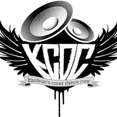 Kaotsun's Cover Dance Crew (KCDC)