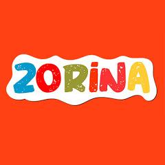 Zorina Dance