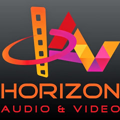 Horizon Movie Channel   Subscribe Now →