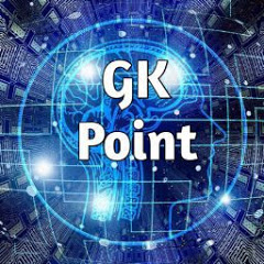 Gk Point