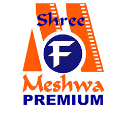 meshwa premium
