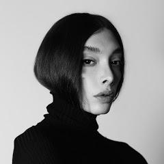 Penélope Guerrero