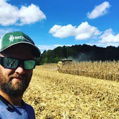 Brian's Farming Videos