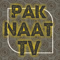 PAK NAAT TV