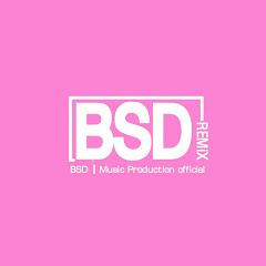 BSD REMIX