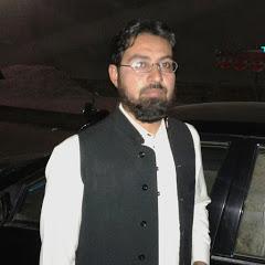 Syed,Qamar,Mahmood Hamdani,