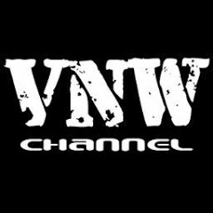 VNW Channel
