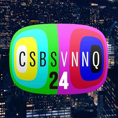 CSBSVNNQ-24