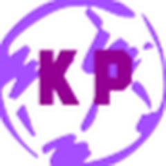 Kora Pro