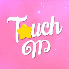 Touchดาว