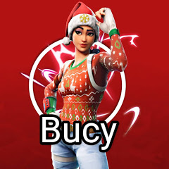 RF Bucy