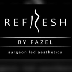 Refresh Cosmetic Surgery by Fazel