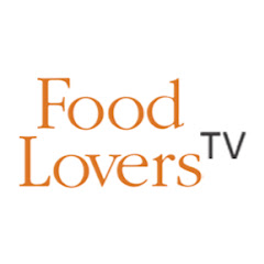Food Lovers TV