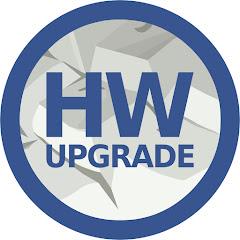 Hardware Upgrade