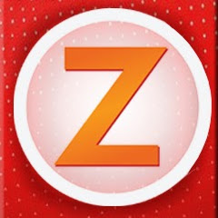 Zagros TV العربية