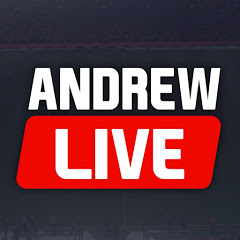 AndrewPES Live