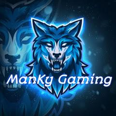 Manky gaming