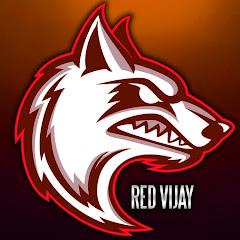 RedVijay
