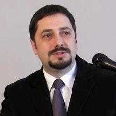 Aleksandar Trajkovski