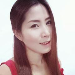 Chesy Wong