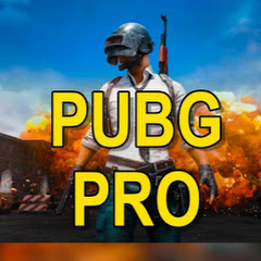 Pubg Pro