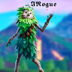 I saw Teequa