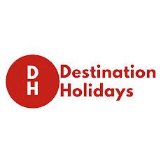 Destination Holidays