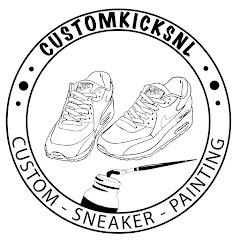 CustomkicksNL