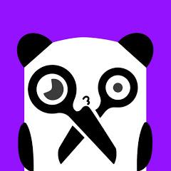 Kreatif Panda