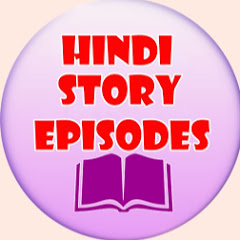 Hindi Story Episodes