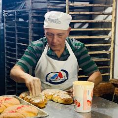 Materias Primas y Panadería Guadalupana