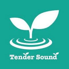 TENDER SOUND JAPAN