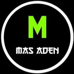 Mas Aden Officials
