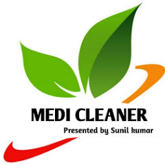Medi Cleaner